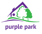 Purple Park Realty